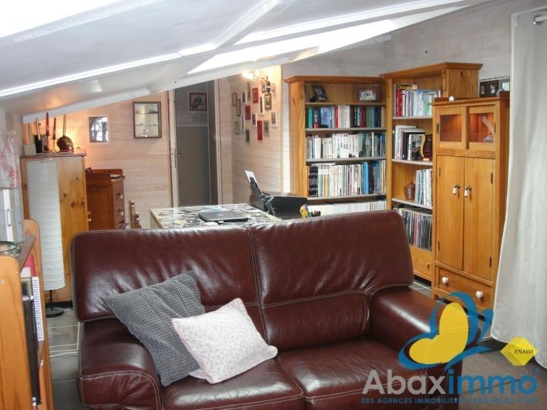Vente maison / villa Argences 229200€ - Photo 10