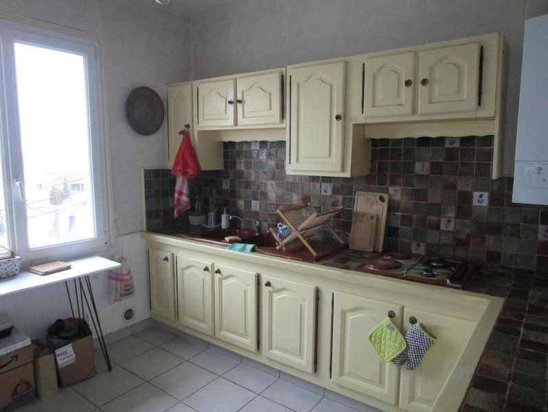 Location appartement Caen 540€ CC - Photo 2