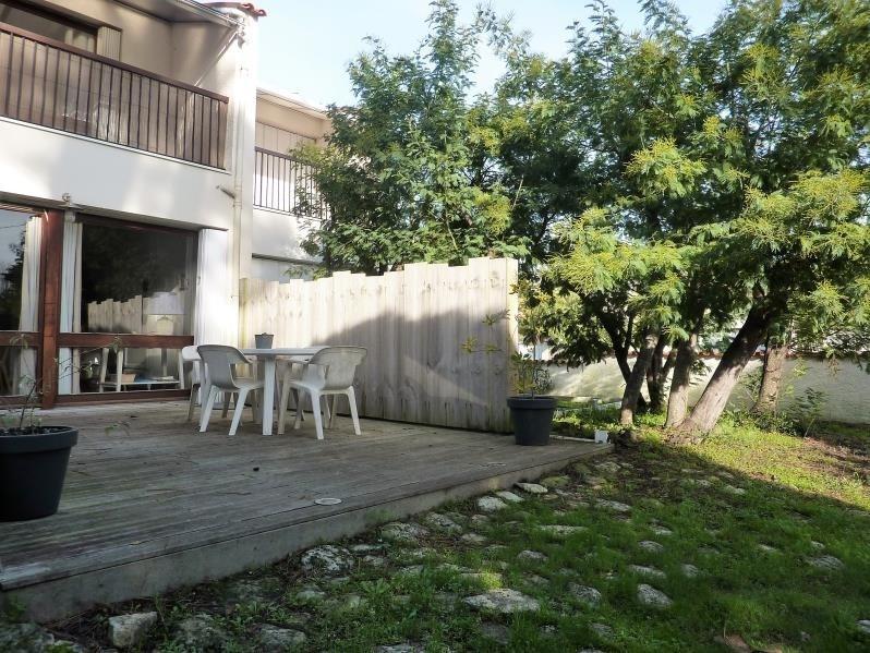Vente appartement St trojan les bains 142400€ - Photo 2