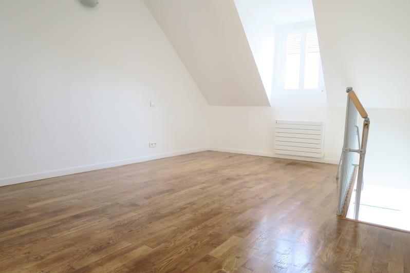 Sale house / villa Verrieres le buisson 330000€ - Picture 8