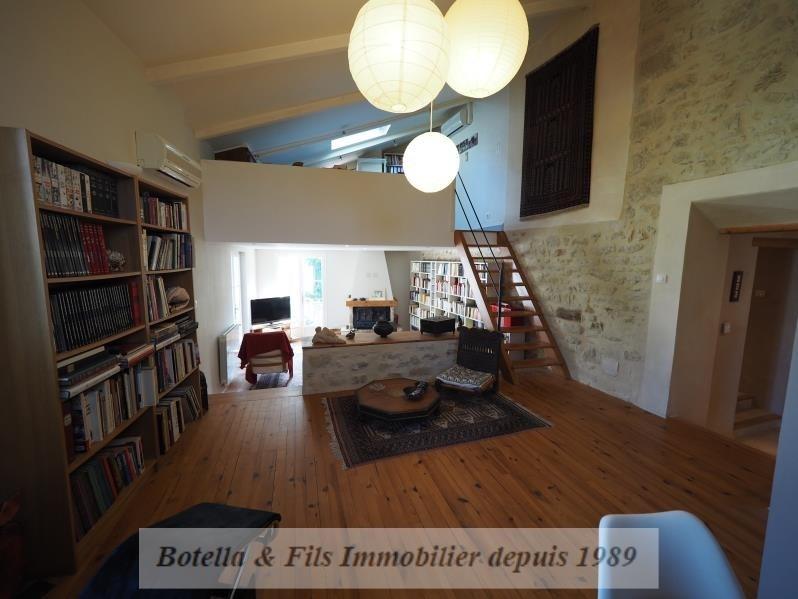 Verkoop  huis Venejan 329000€ - Foto 7