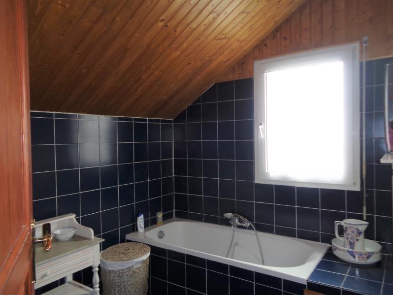 Vente maison / villa Athis mons 475000€ - Photo 18