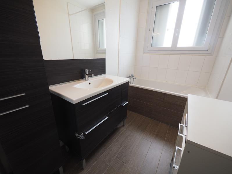 Location appartement Bois d'arcy 950€ CC - Photo 4