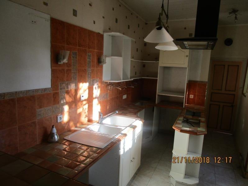 Produit d'investissement maison / villa St maixent l ecole 45000€ - Photo 2
