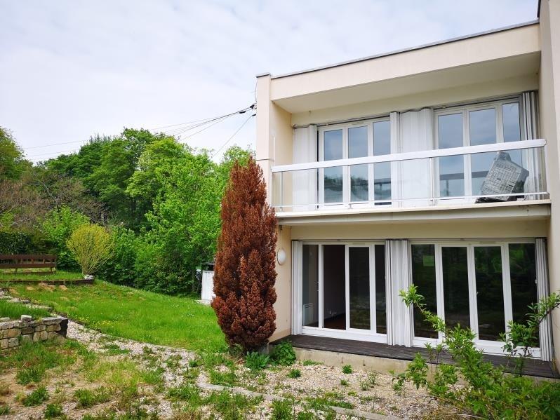 Vente maison / villa Osny 227000€ - Photo 1