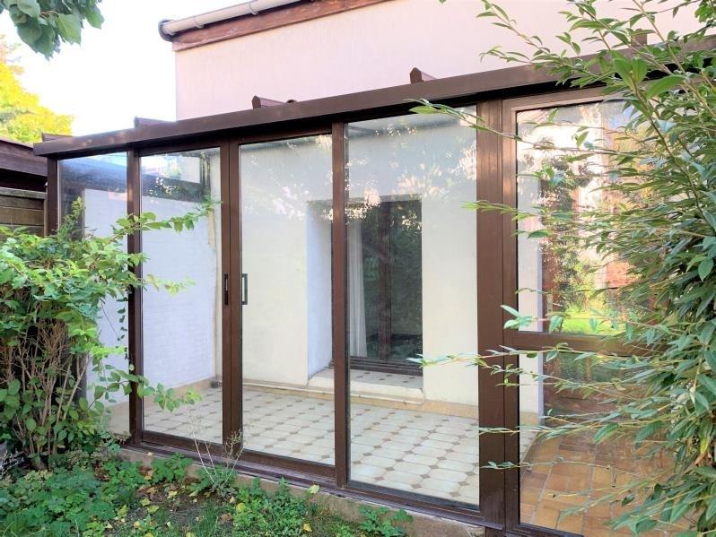 Vente de prestige maison / villa Rueil malmaison 1186000€ - Photo 3