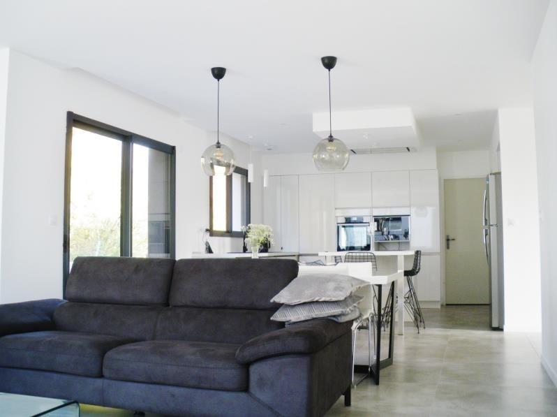 Vente maison / villa Angers 388500€ - Photo 3
