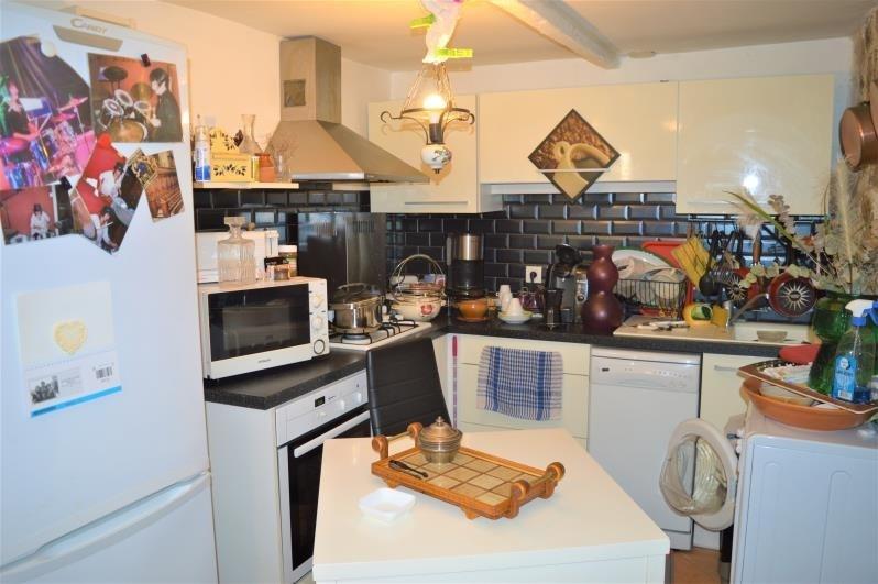 Sale apartment St maximin la ste baume 140400€ - Picture 3