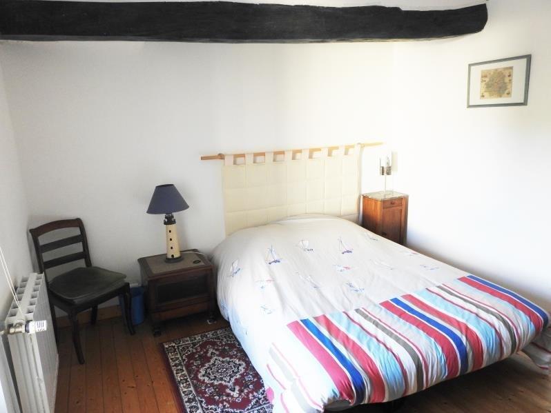 Sale house / villa Aigrefeuille d'aunis 159900€ - Picture 4