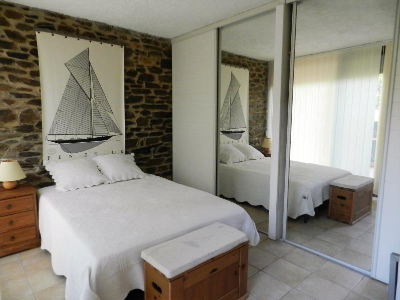 Deluxe sale house / villa Le lavandou 750000€ - Picture 5