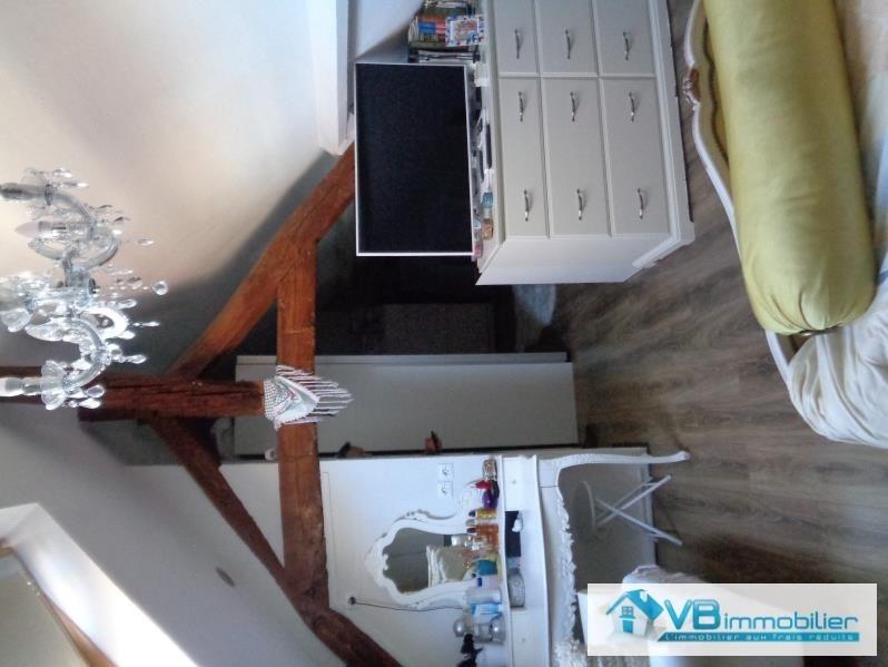 Vente appartement Morangis 163000€ - Photo 3