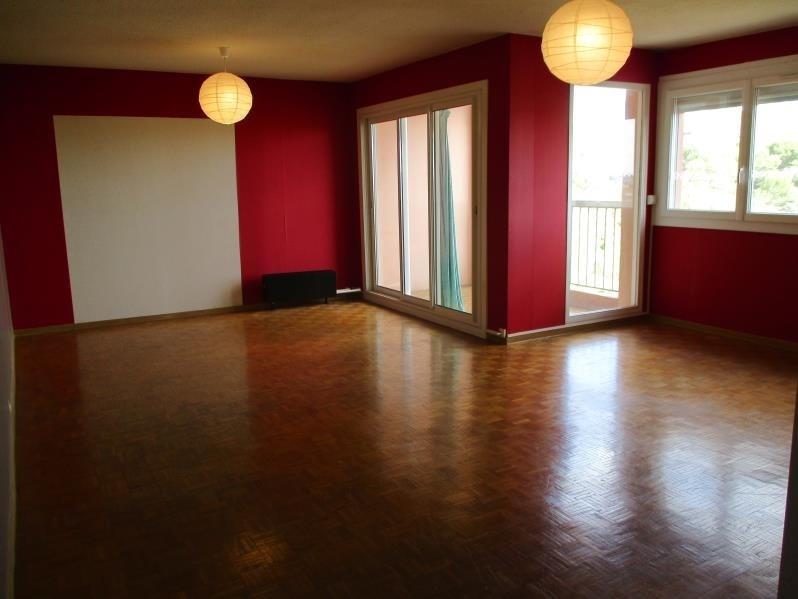 Verhuren  appartement Salon de provence 890€ CC - Foto 1