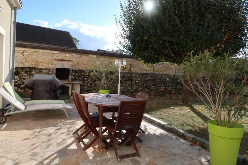 Sale house / villa La rochette 530 000€ - Picture 1