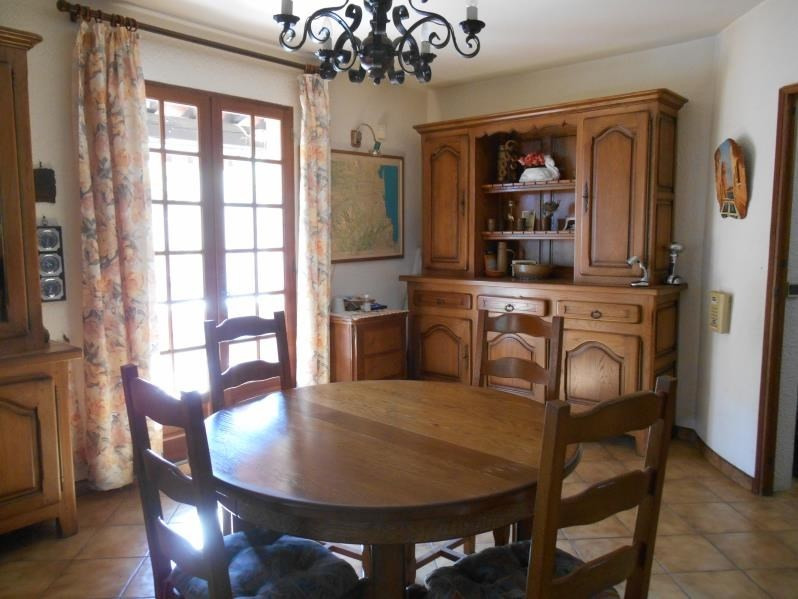 Venta  casa Montesquieu des alberes 325500€ - Fotografía 4
