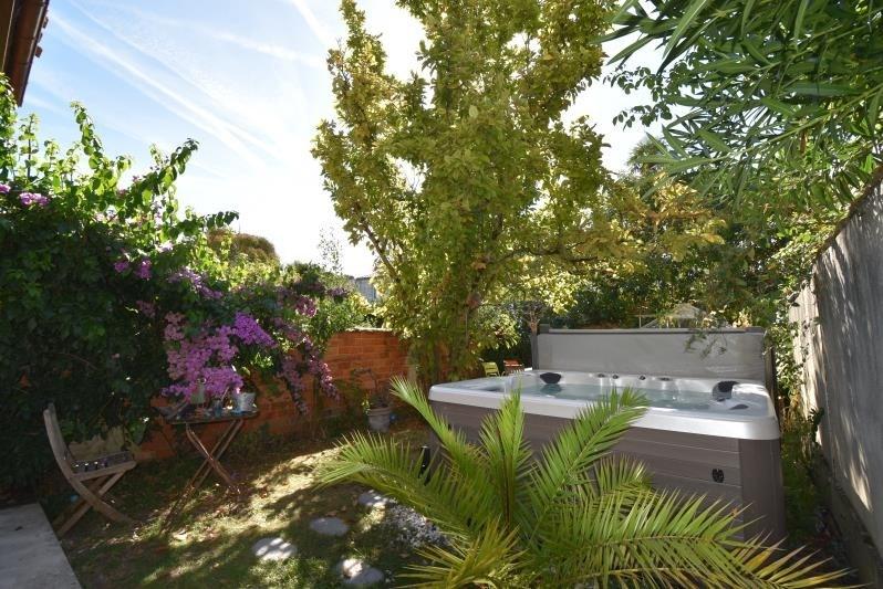 Vente de prestige maison / villa Bordeaux 895000€ - Photo 1