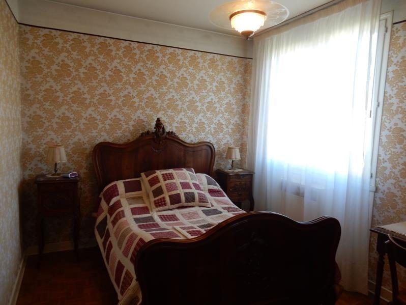 Vente appartement Vienne 147000€ - Photo 5