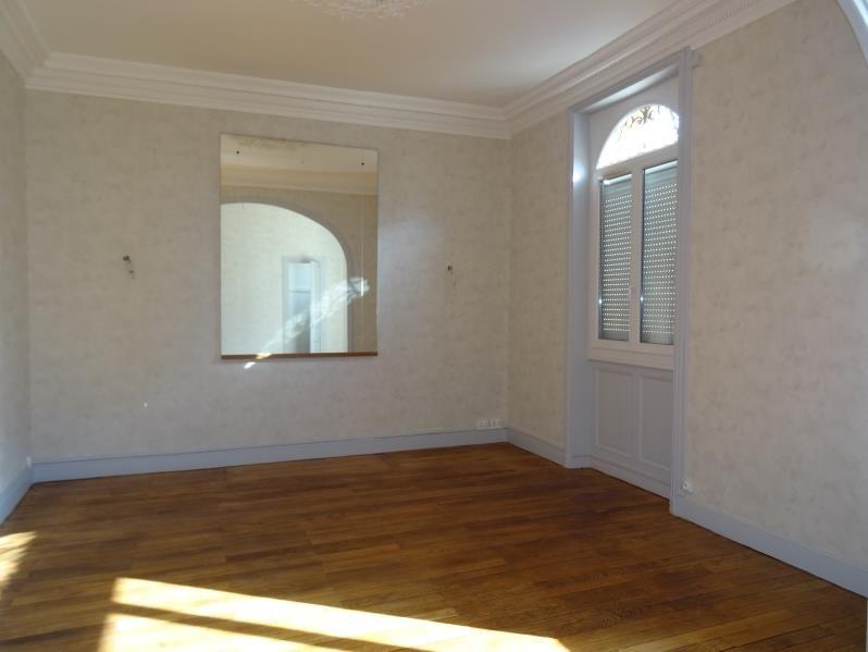 Location appartement Roanne 650€ CC - Photo 7