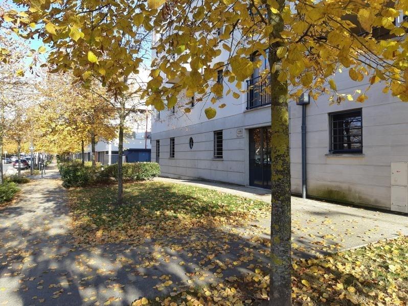 Investment property apartment Compiègne 232000€ - Picture 7