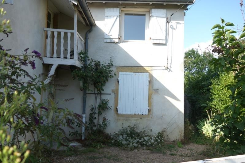 Rental house / villa Perreux 700€ CC - Picture 8