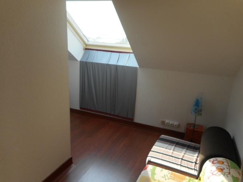 Vente appartement Pornichet 163 240€ - Photo 4