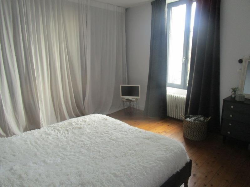 Vente maison / villa St maixent 228800€ - Photo 6
