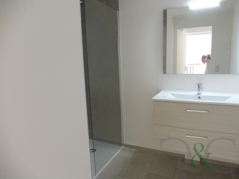 Vente appartement Le lavandou 475000€ - Photo 6