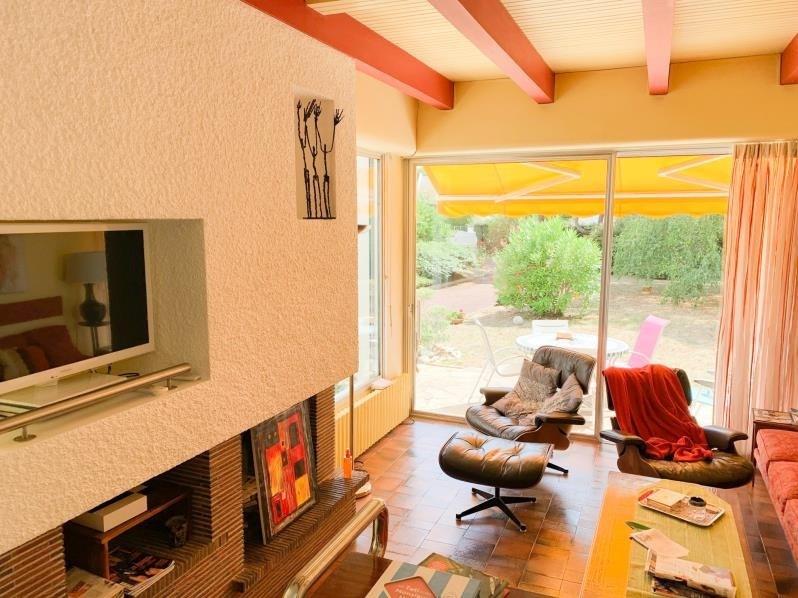 Deluxe sale house / villa St nazaire 759000€ - Picture 5