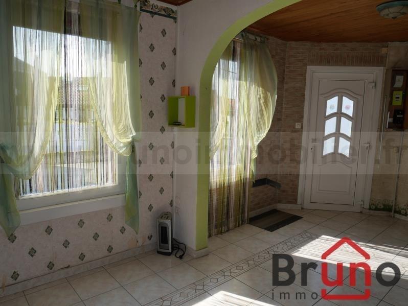Sale house / villa Le crotoy 174900€ - Picture 3