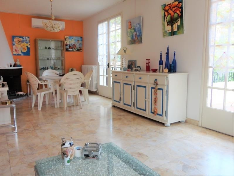 Vente appartement Collioure 280 000€ - Photo 5