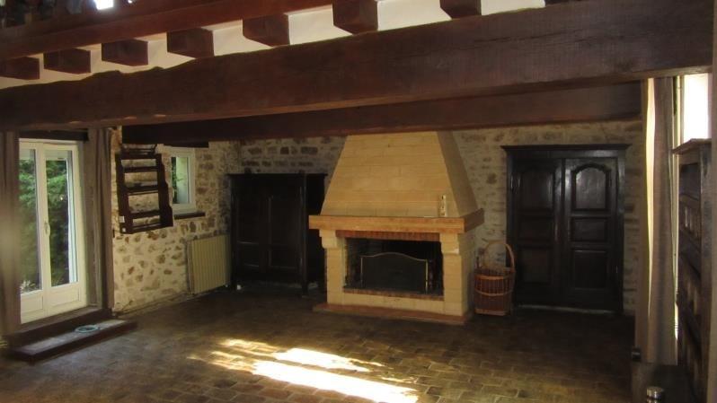 Sale house / villa D huison longueville 400000€ - Picture 6