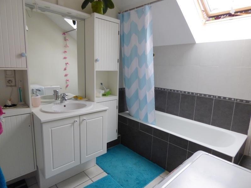 Vendita appartamento Aix les bains 298000€ - Fotografia 5