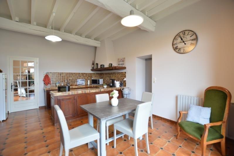 Venta  casa Orthez 249000€ - Fotografía 5