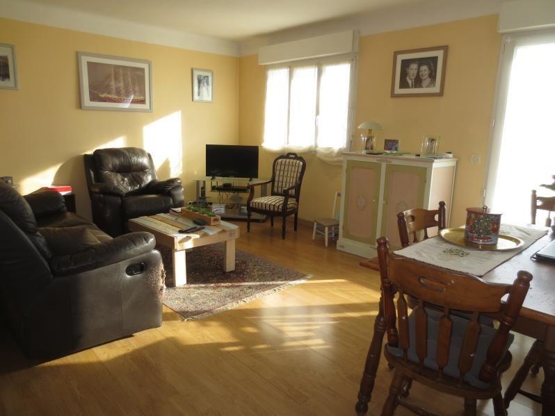 Venta  apartamento Montpellier 120000€ - Fotografía 1