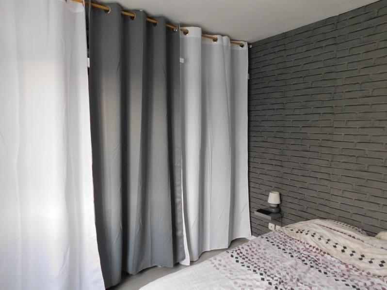 Sale house / villa Montoire sur le loir 156500€ - Picture 6