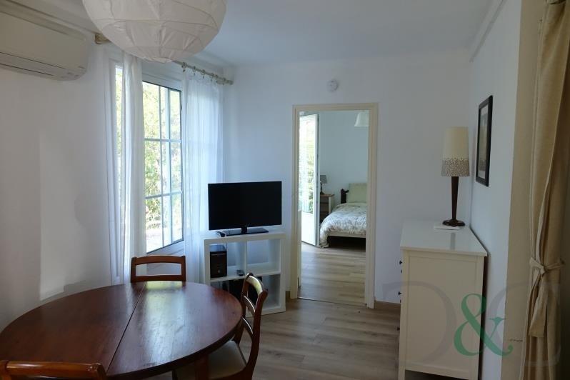 Vente de prestige maison / villa Bormes les mimosas 605000€ - Photo 6
