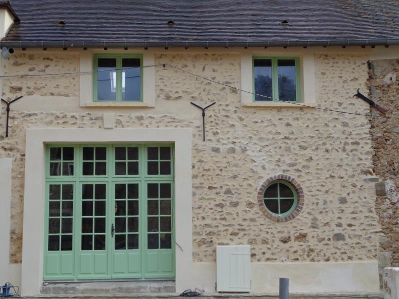 Maison rénovée lot n°3