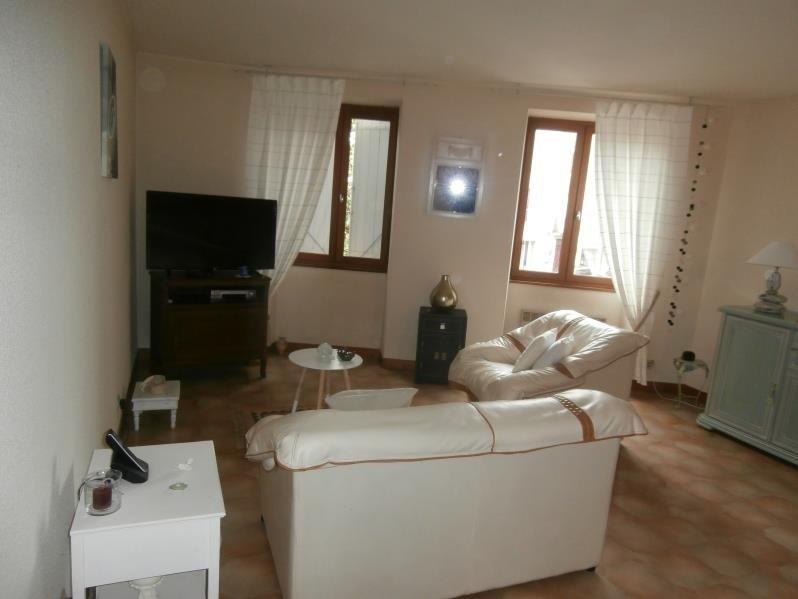 Sale building Mazamet 185000€ - Picture 2