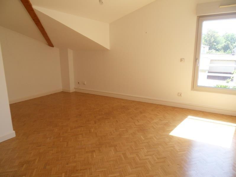Locação apartamento Ste foy les lyon 1544€ CC - Fotografia 4