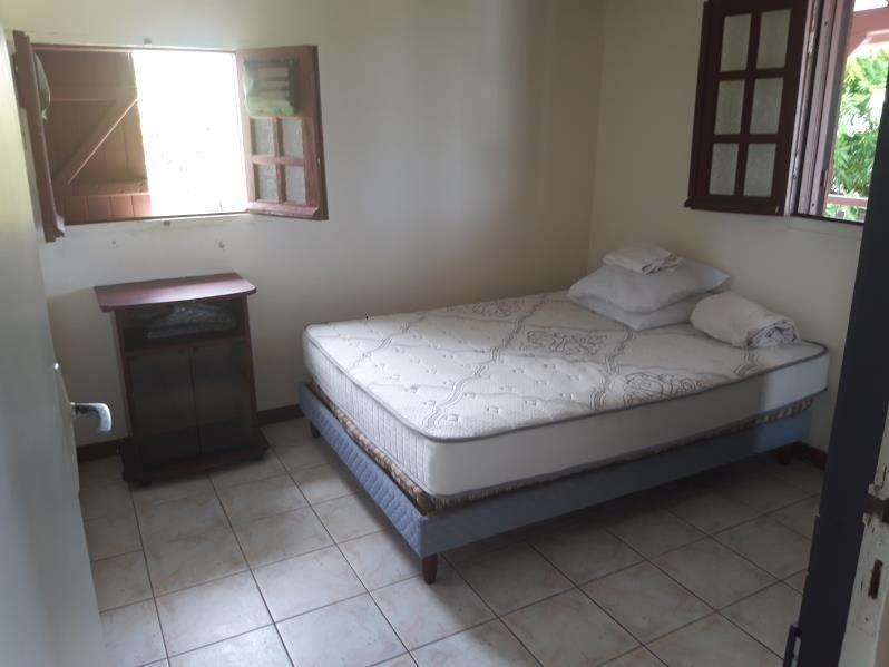 Rental apartment Le gosier 800€ CC - Picture 13