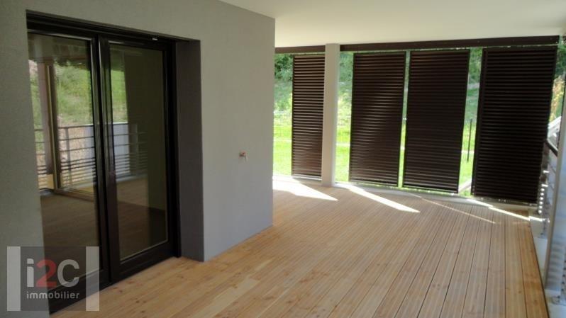 Sale apartment Divonne les bains 425000€ - Picture 6