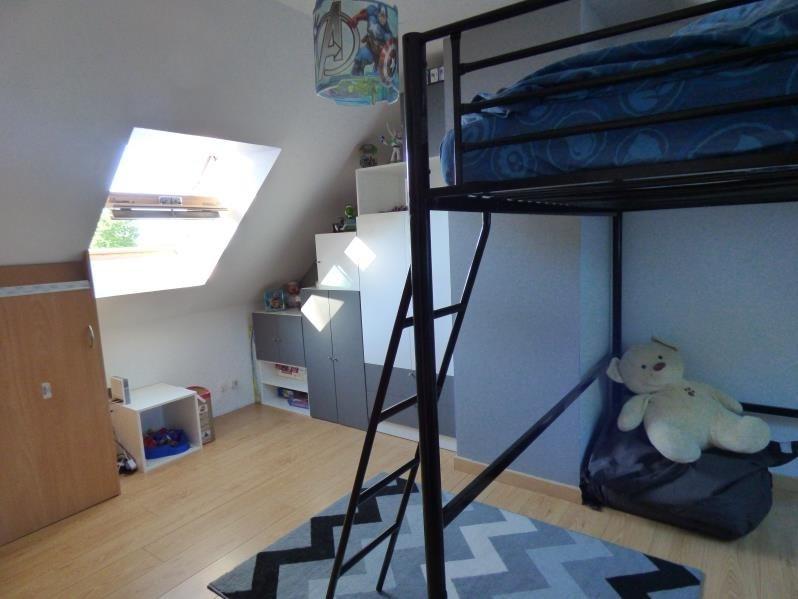 Vente maison / villa Louargat 154900€ - Photo 7