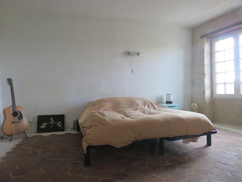 Sale house / villa Montoire sur le loir 125000€ - Picture 7