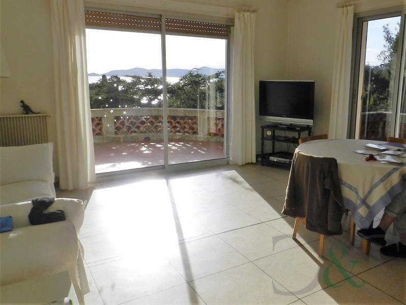 Deluxe sale house / villa Le lavandou 1250000€ - Picture 7