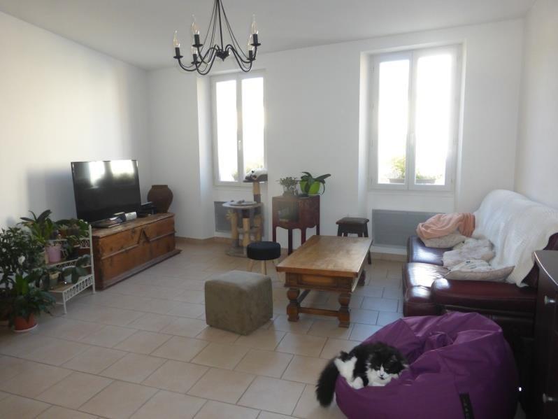 Location maison / villa Bras 820€ CC - Photo 4