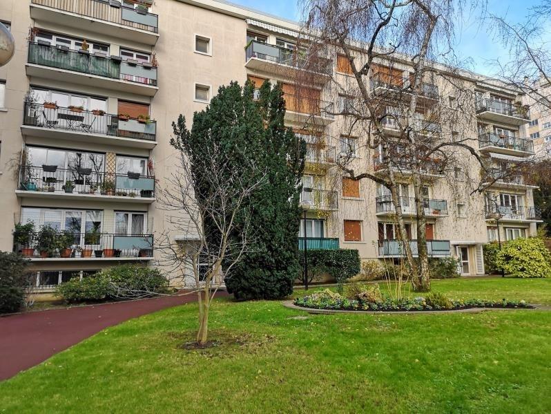 Vente appartement Châtillon 478000€ - Photo 10