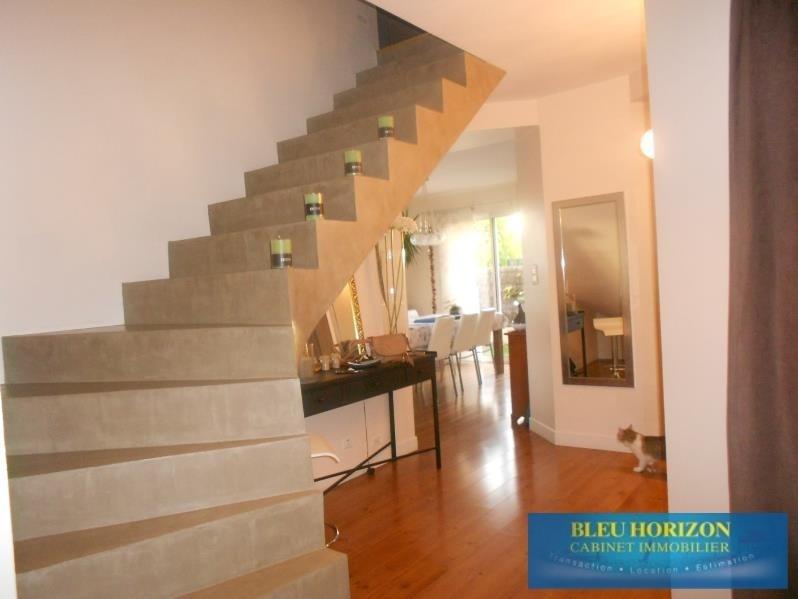 Vente maison / villa Port st pere 334000€ - Photo 5