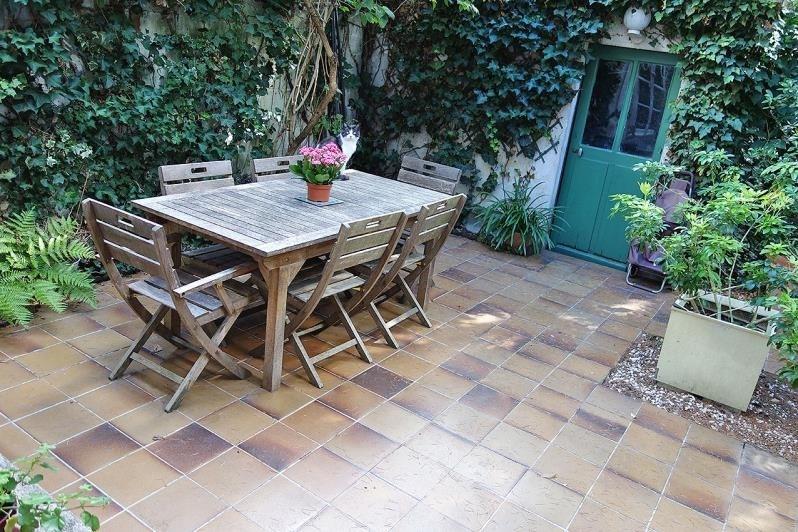 Sale house / villa Colombes 1045000€ - Picture 2