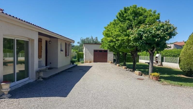 Verkoop  huis Marssac sur tarn 235000€ - Foto 2