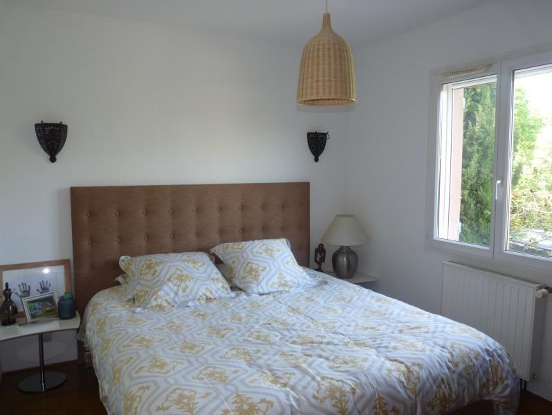 Sale house / villa Bon encontre 286000€ - Picture 6