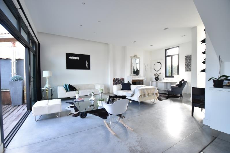 Vente de prestige maison / villa Le bouscat 1355000€ - Photo 5